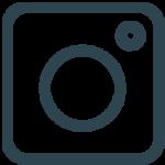 esther krikke op instagram